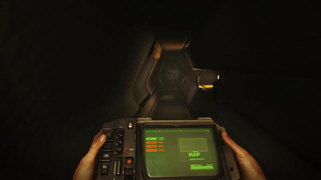 Base_Corridor_PDA_17