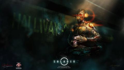 Solarix1