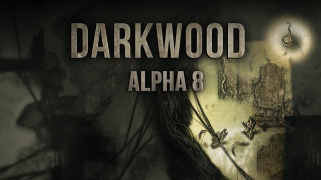 alpha8_01-1024x576