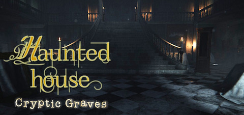 haunted-house-cryptic-graves-pc-00d