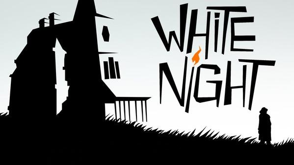 white-night-pic