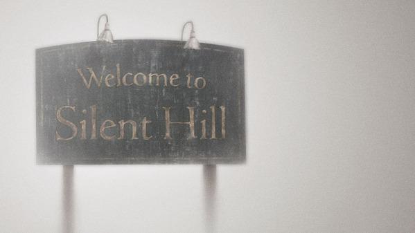 silent-hill-50