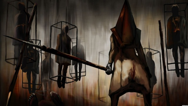 silent-hill-pyramid-head-wallpaper-3