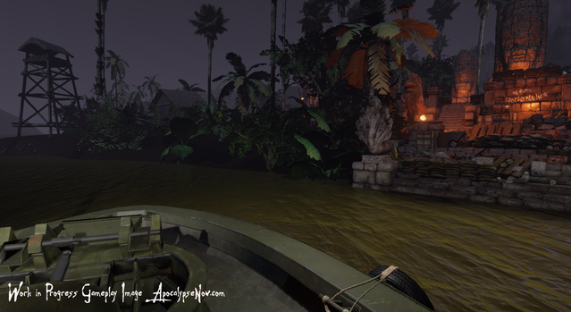 Apocalypse_Now___WIP_Gameplay_Image___005