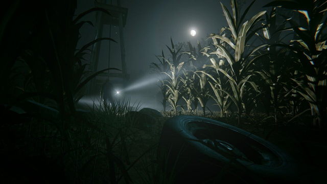 The_Cornfield_Chase