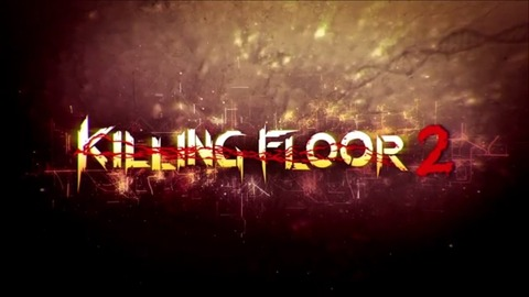 killing-floor-2-logo (1)