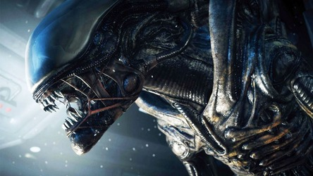Alien%20Isolation%20Free%20Wallpaper