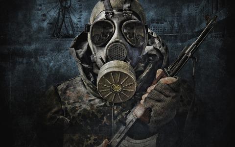 stalker-call-of-pripyat-image
