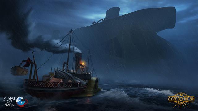 approaching_big_ship_01