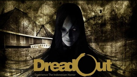 Dreadout_cover_