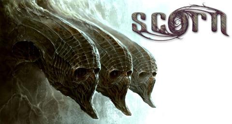 scorn-750x400
