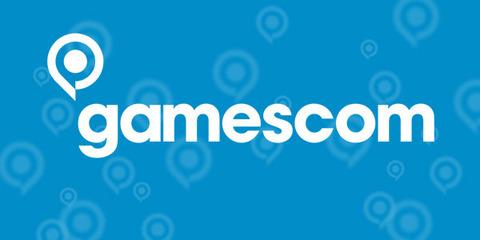 gamescom-20141