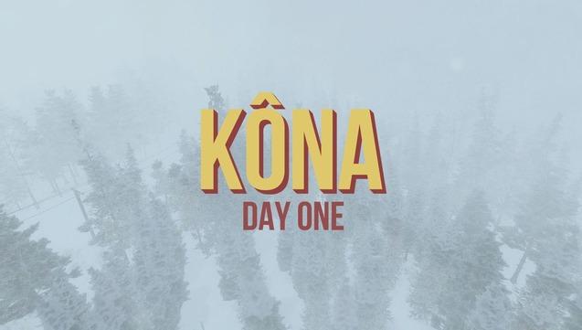 562650-kona-day-one-trailer-1839x1041