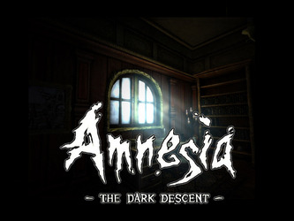 amnesiapreview