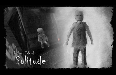a-short-tale-of-solitude_174sq