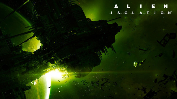 Alien-isolation-review-feature