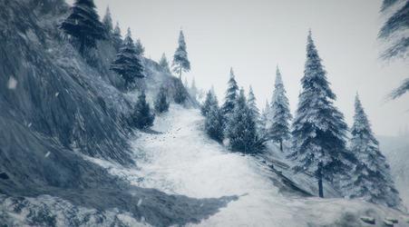 New-Concept-Art-Screenshots-of-Survival-Horror-Kholat-5-1024x568