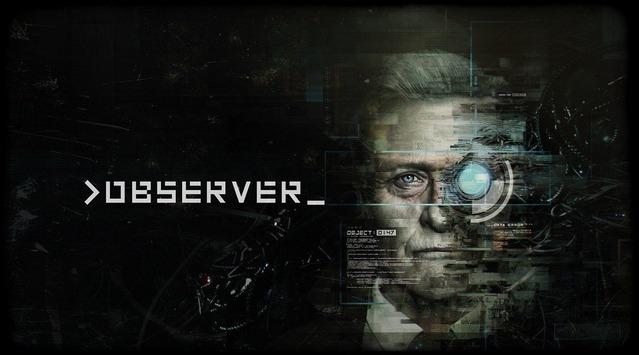 observer-box-art.jpg.optimal
