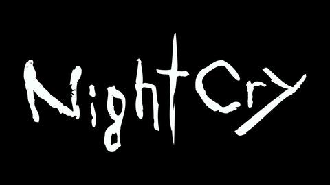 1420227933-night-cry-logo