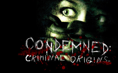 Condemned__Criminal_Origins_by_Nahuel31