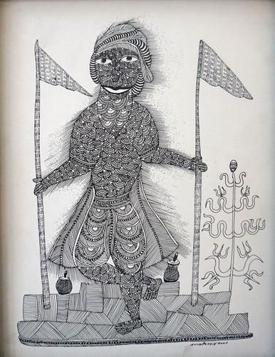 jangarh_singh_shyam