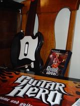 guitar hero3