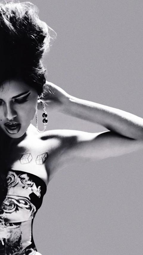 美少女 Adriana Lima 10 モデル