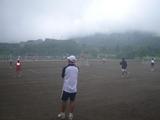 山中湖11−2