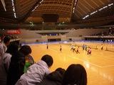 東京インドア3