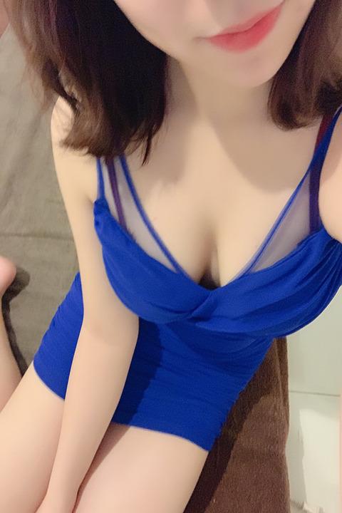 S__8953879