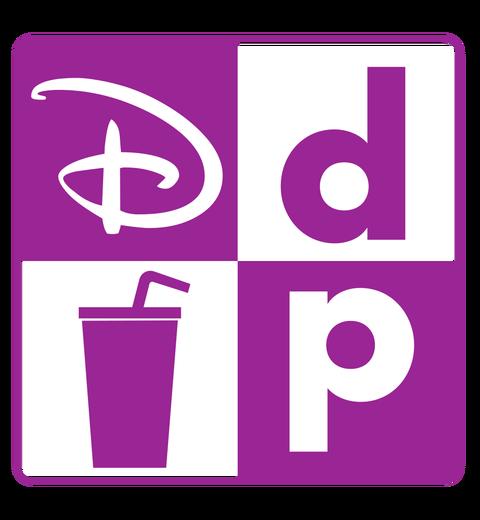 DisneyDiningPlan