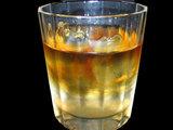 ウイスキー・トディ