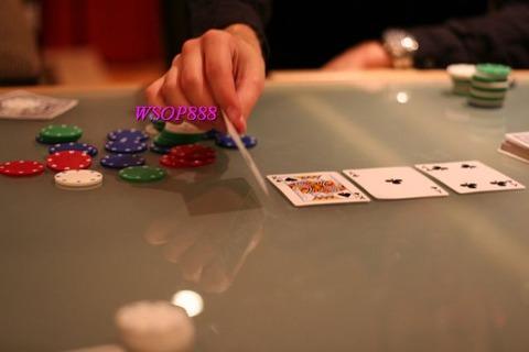 Poker038