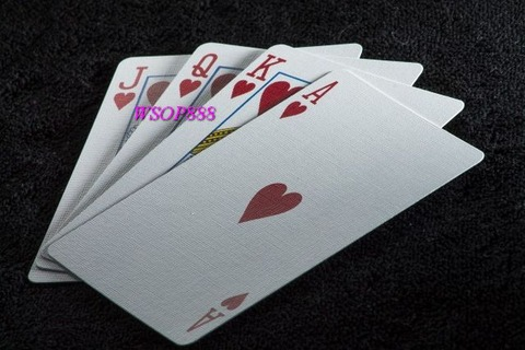 Poker047