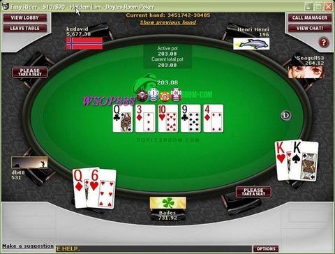Poker015