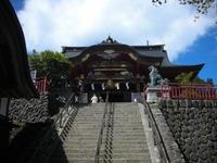 武蔵御嶽神社5