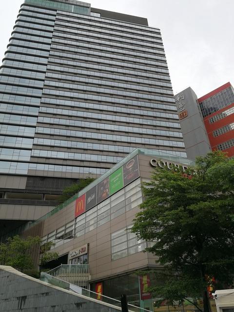 201807 HKG (42)