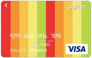 pollet_card