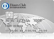 dinersclub_img_016