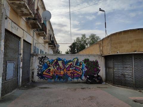 201811_NIC (135)