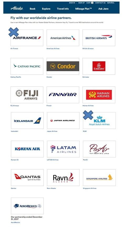 Alaska_air_partners_201803