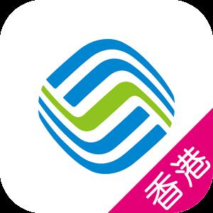 cmhk_app