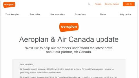 aeroplan_end2