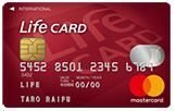 life_mastercard