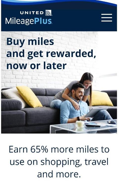 20200521_UA_buy_miles