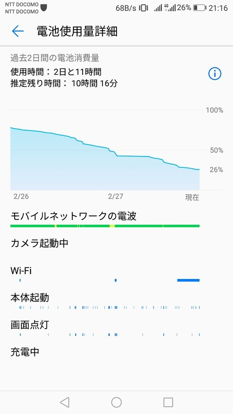 huawei p10 wifi (5)