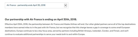 Alaska_air_partners_AF_end