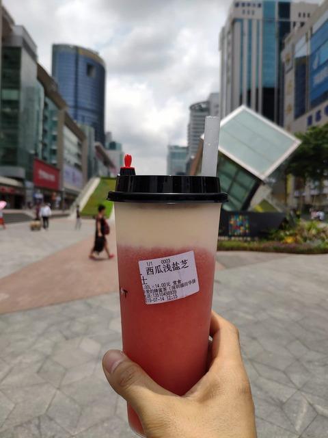 201907_HKG (158)