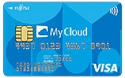 my_cloud_premium_new