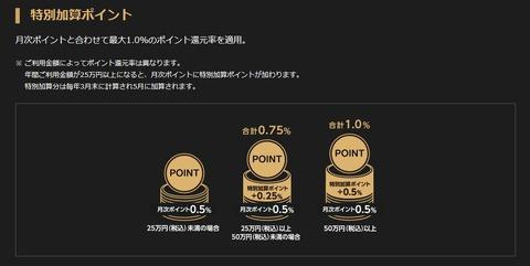 aplus_point1